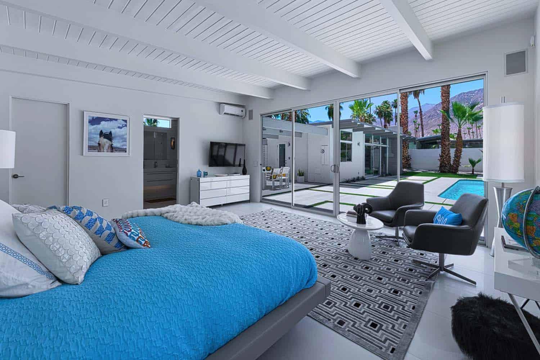 Midcentury Home Remodel-H3K Design-13-1 Kindesign