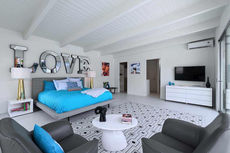 Midcentury Home Remodel-H3K Design-14-1 Kindesign