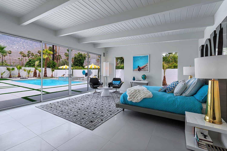 Midcentury Home Remodel-H3K Design-15-1 Kindesign