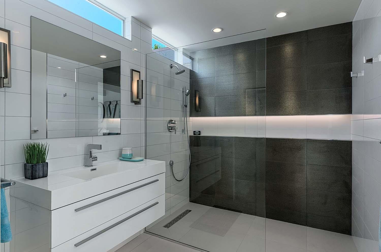 Midcentury Home Remodel-H3K Design-16-1 Kindesign