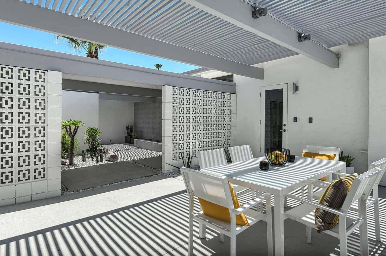 Midcentury Home Remodel-H3K Design-17-1 Kindesign