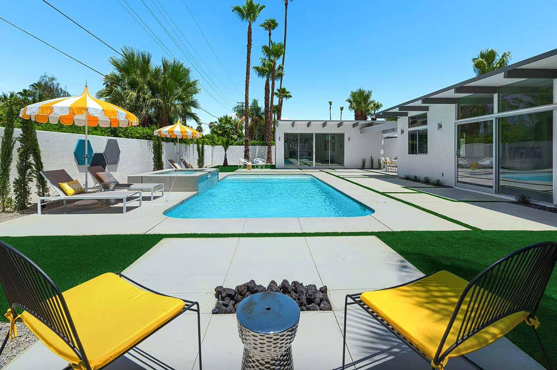 Midcentury Home Remodel-H3K Design-18-1 Kindesign