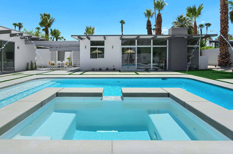 Midcentury Home Remodel-H3K Design-20-1 Kindesign