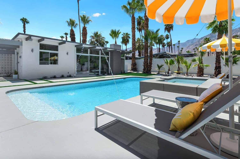 Midcentury Home Remodel-H3K Design-23-1 Kindesign
