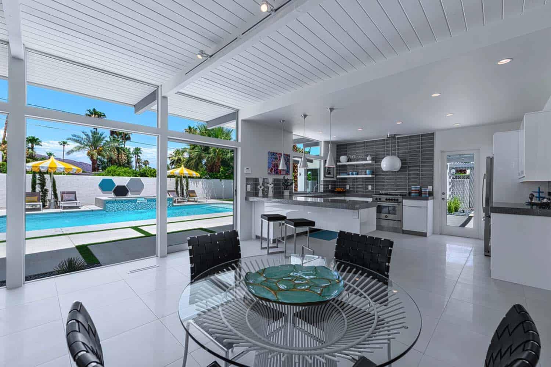 Midcentury Home Remodel-H3K Design-24-1 Kindesign