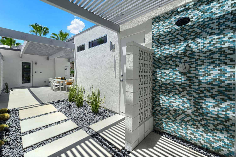 Midcentury Home Remodel-H3K Design-25-1 Kindesign