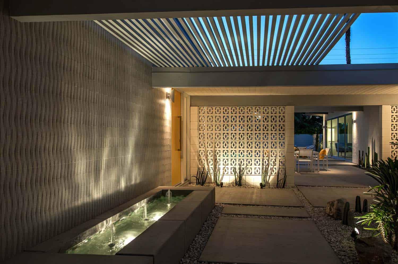 Midcentury Home Remodel-H3K Design-26-1 Kindesign