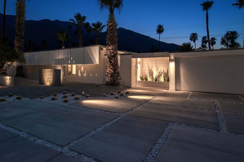 Midcentury Home Remodel-H3K Design-27-1 Kindesign