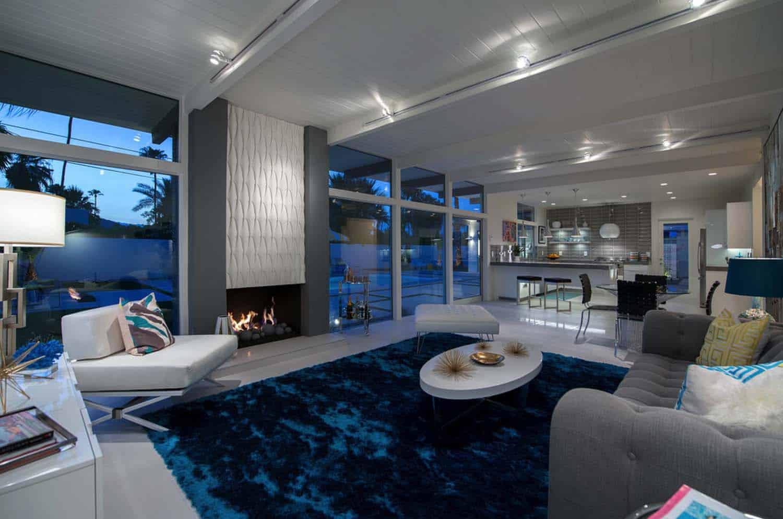 Midcentury Home Remodel-H3K Design-28-1 Kindesign