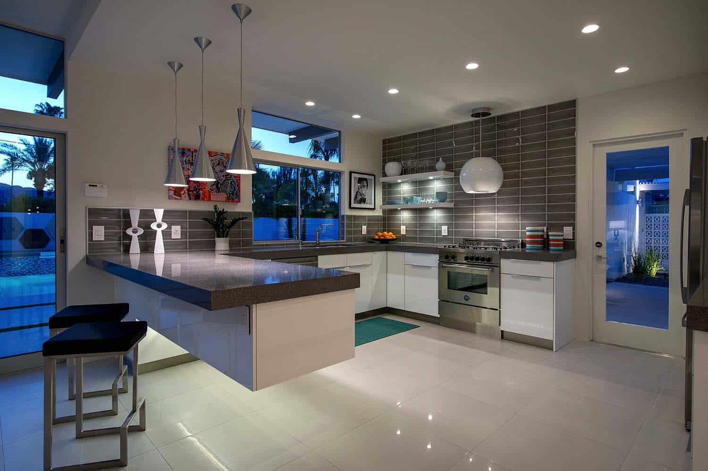 Midcentury Home Remodel-H3K Design-29-1 Kindesign
