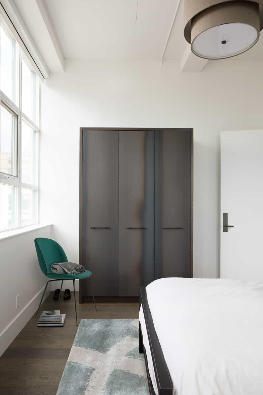 Modern Industrial Loft-Croma Design-11-1 Kindesign
