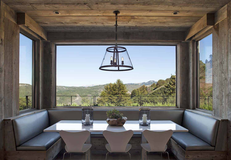 Modern Weekend Getaway-Ken Linsteadt Architects-06-1 Kindesign