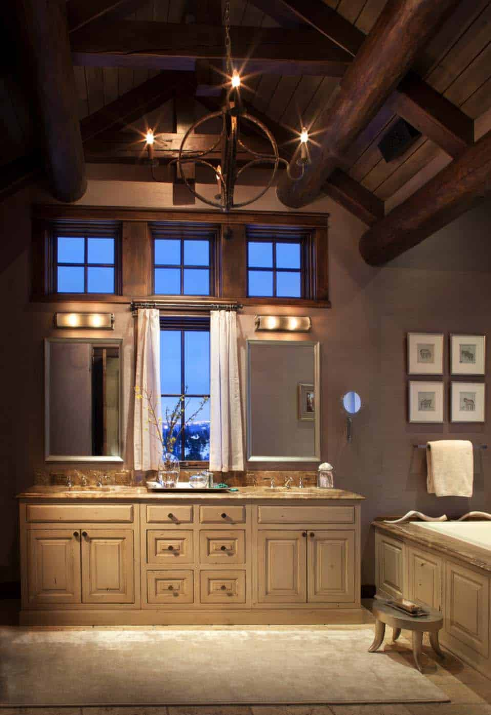 Mountain Home Remodel-Highline Partners-12-1 Kindesign
