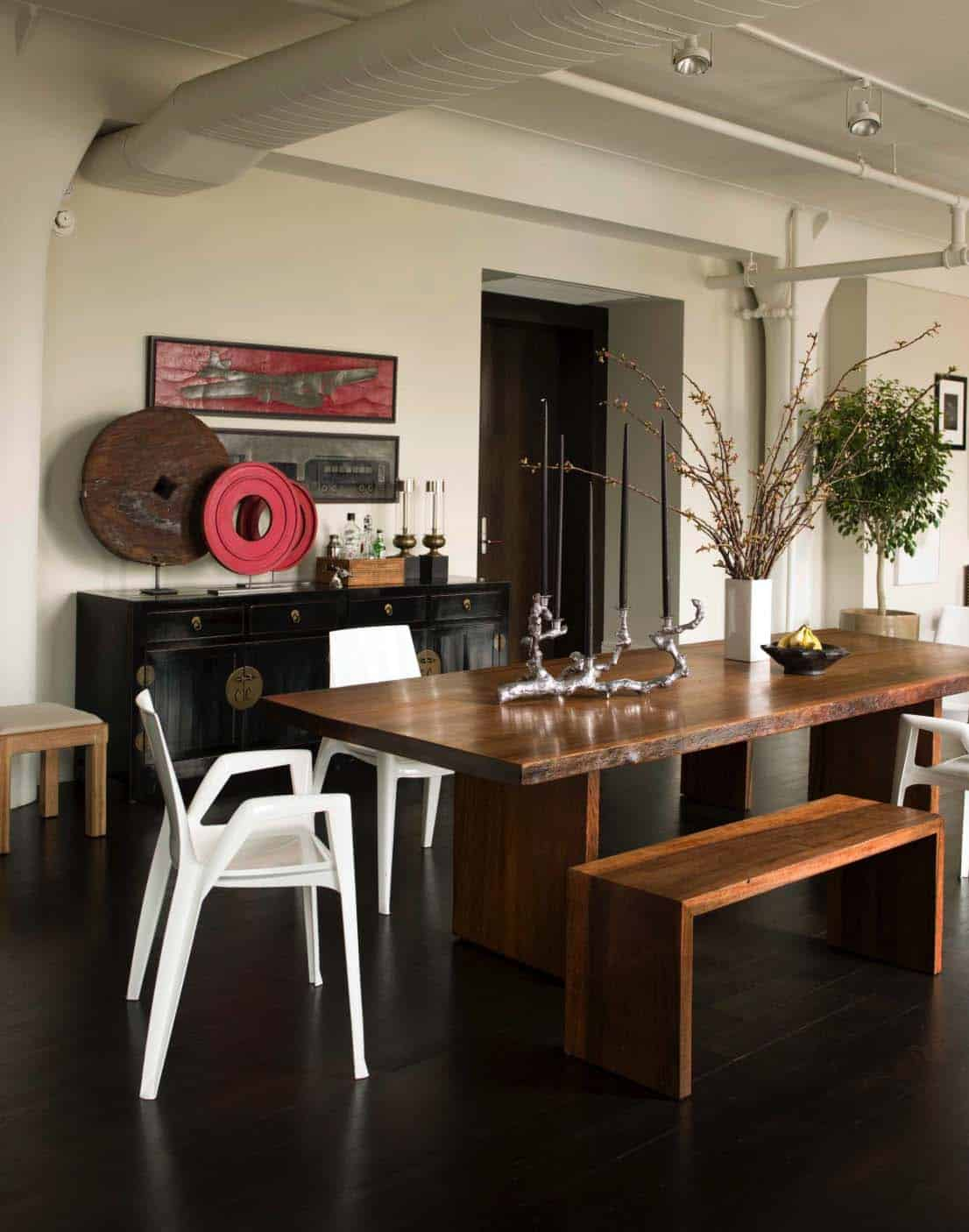 Noho Loft Design-Thom Filicia-04-1 Kindesign