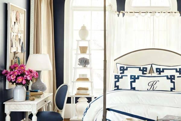 48 Fabulous Ideas For A Home Office In The Bedroom Fascinating Bedroom Office Ideas