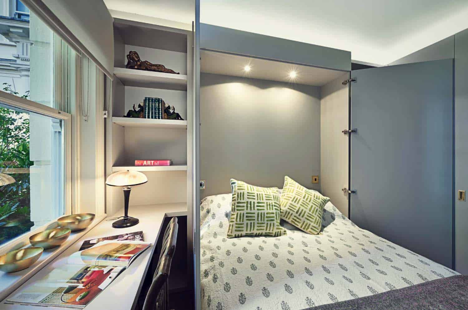 Office in Bedroom Ideas-05-1 Kindesign