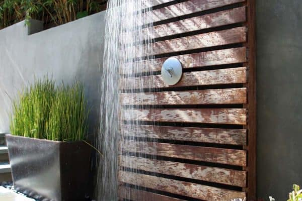 featured posts image for 45 Stunning outdoor showers that will leave you invigorated