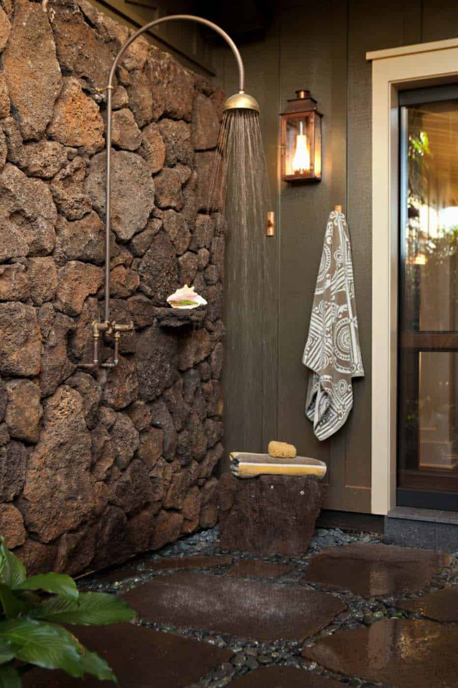 Outdoor Shower Design Ideas-04-1 Kindesign