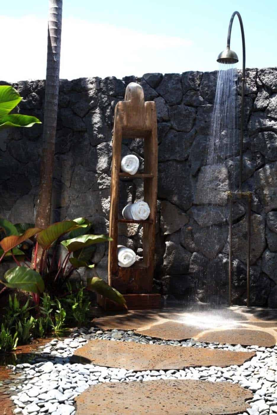 Outdoor Shower Design Ideas-06-1 Kindesign