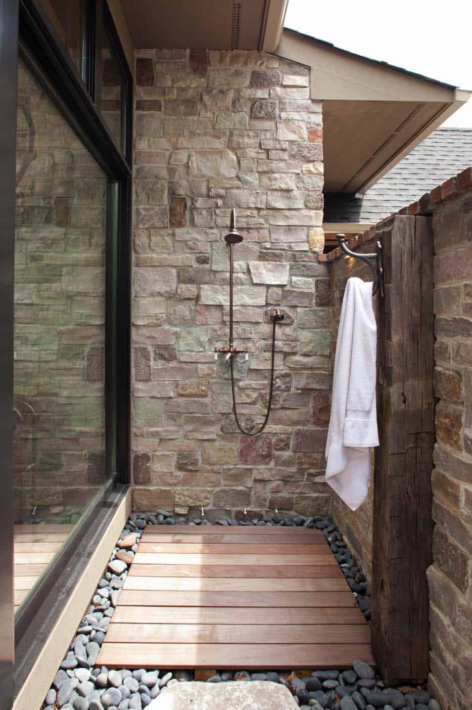 Outdoor Shower Design Ideas-08-1 Kindesign