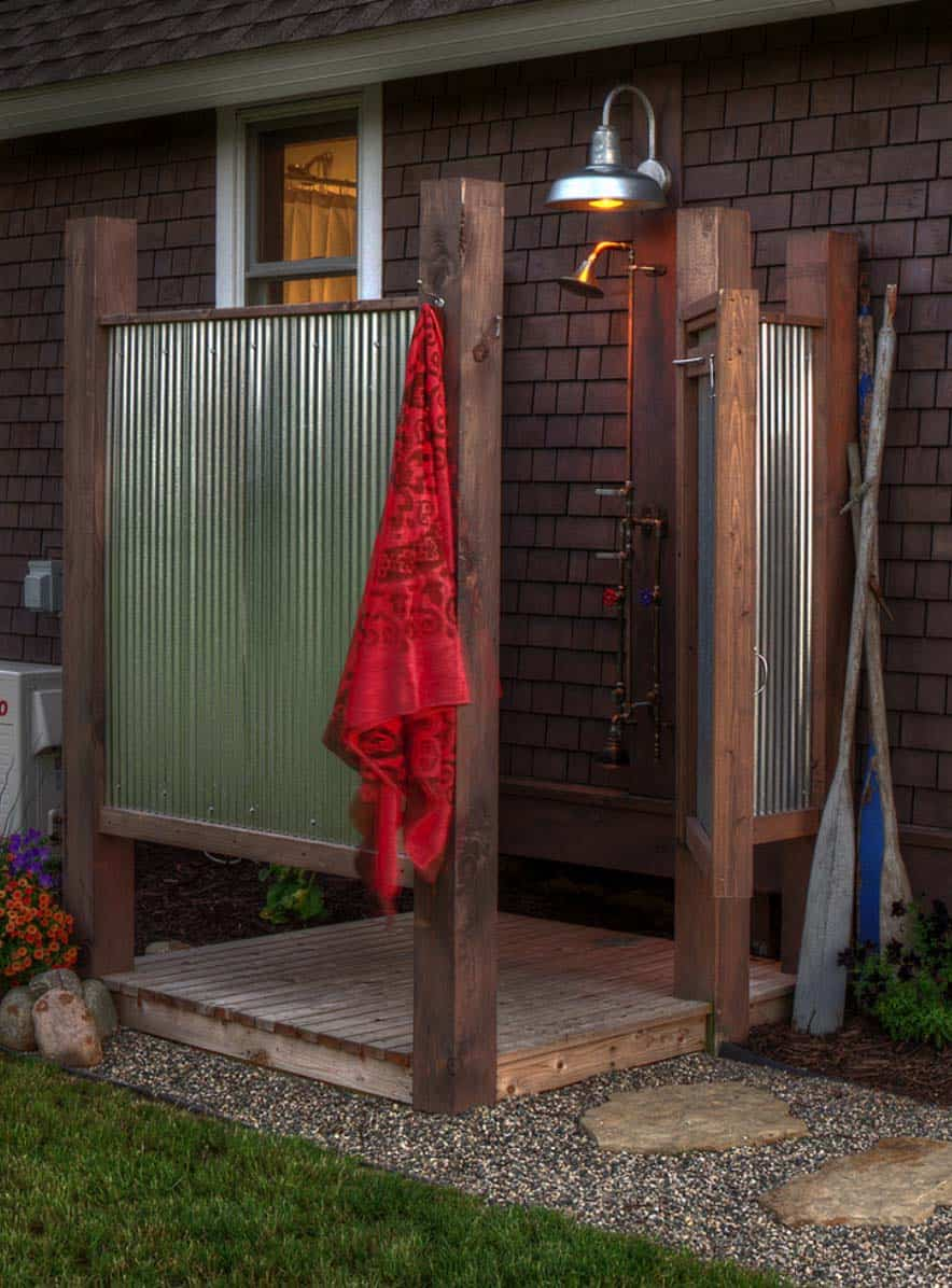 Outdoor Shower Design Ideas-10-1 Kindesign
