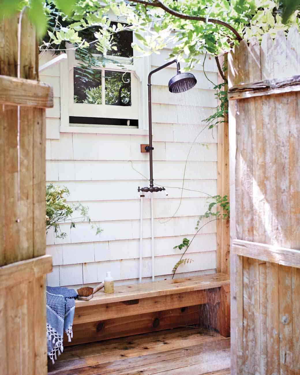 Outdoor Shower Design Ideas-19-1 Kindesign
