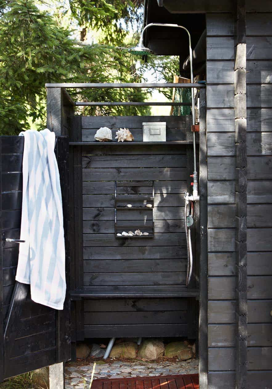 Outdoor Shower Design Ideas-31-1 Kindesign