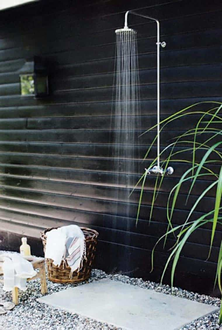 Outdoor Shower Design Ideas-32-1 Kindesign
