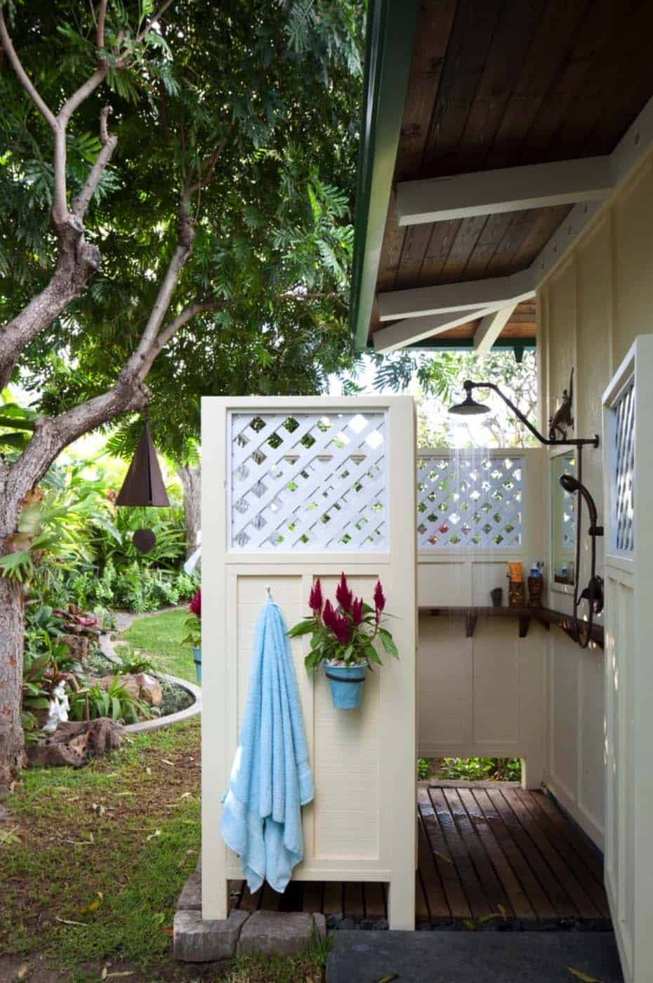 Outdoor Shower Design Ideas-36-1 Kindesign