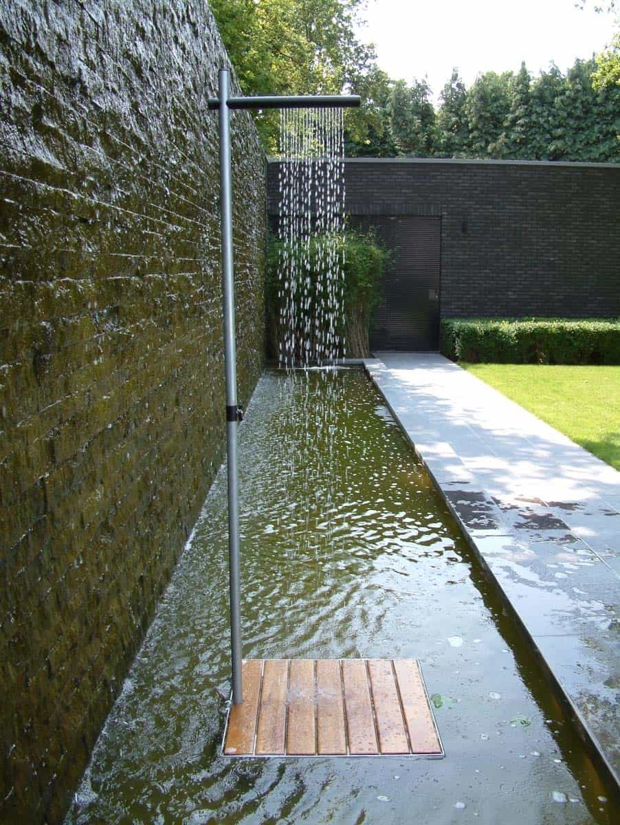 Outdoor Shower Design Ideas-39-1 Kindesign
