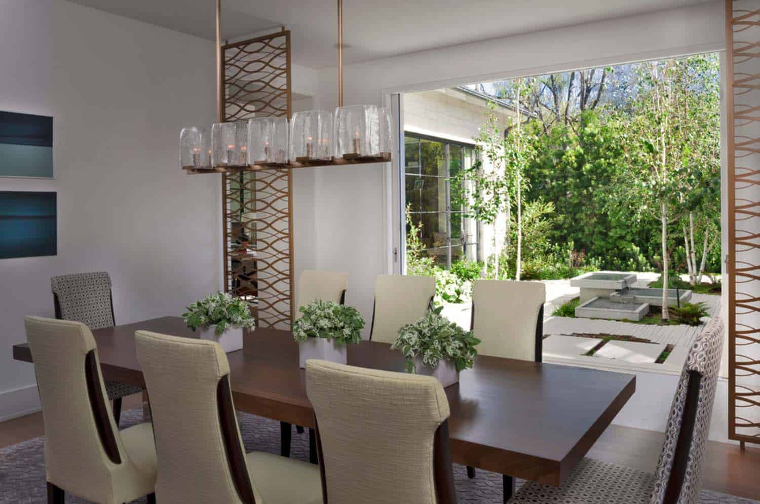 Pacific Palisades Home-Annette English-03-1 Kindesign