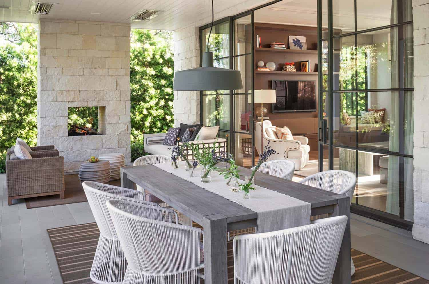 Pacific Palisades Home-Annette English-18-1 Kindesign