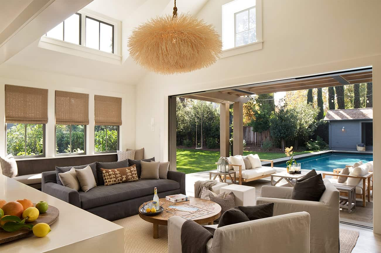 Palo Alto Estate-Ken Linsteadt Architects-10-1 Kindesign