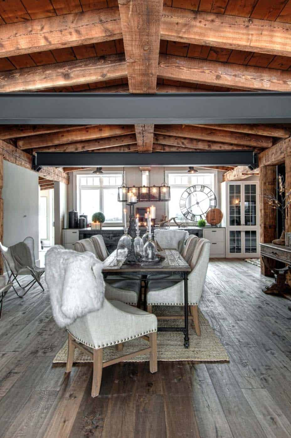 Rustic-Modern-Design-Timberworx Custom Homes-09-1 Kindesign