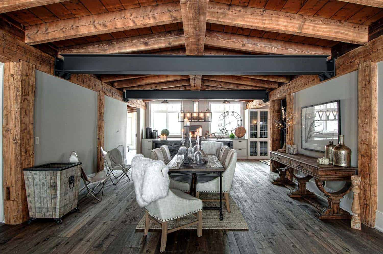 Rustic-Modern-Design-Timberworx Custom Homes-10-1 Kindesign