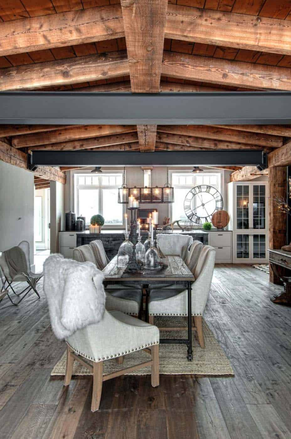 Rustic-Modern-Design-Timberworx Custom Homes-11-1 Kindesign