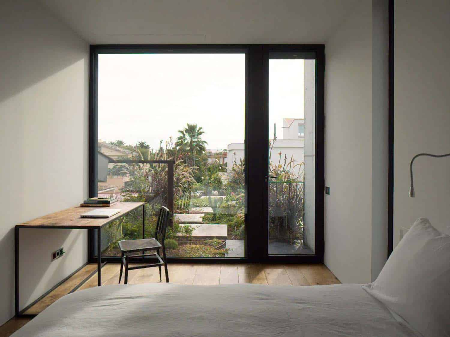 Studio Sitges-Olson Kundig Architects-17-1 Kindesign