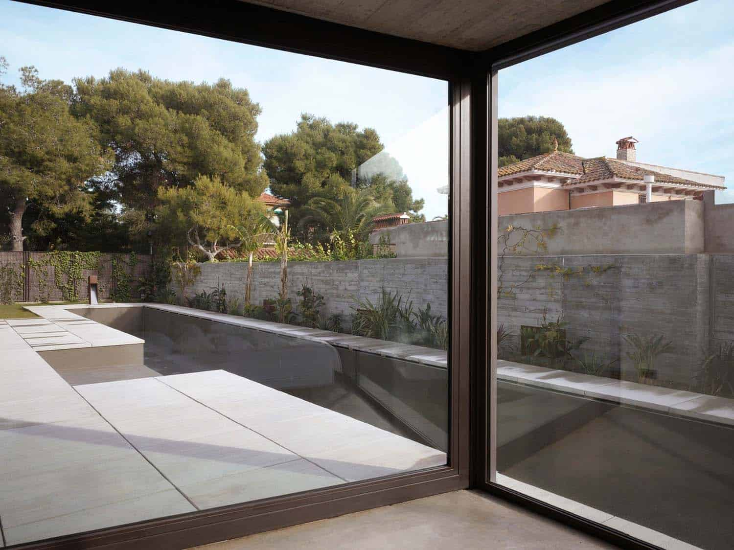 Studio Sitges-Olson Kundig Architects-27-1 Kindesign
