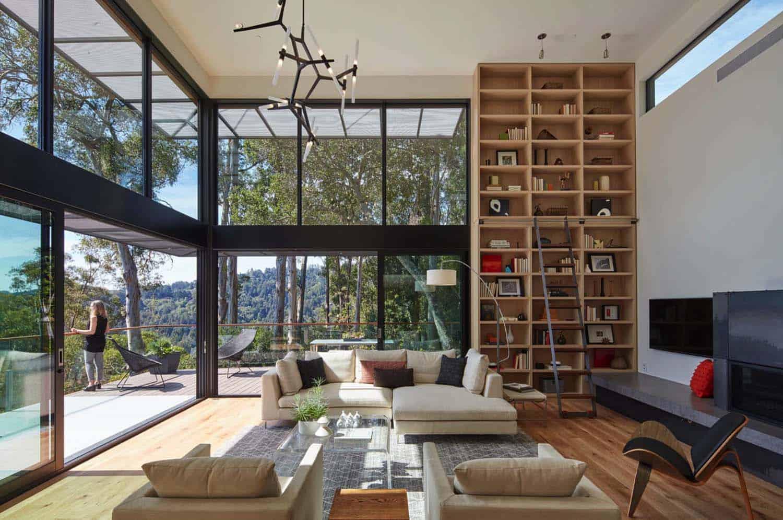 Sustainable Smart Home-Zack de Vito Architecture-01-1 Kindesign