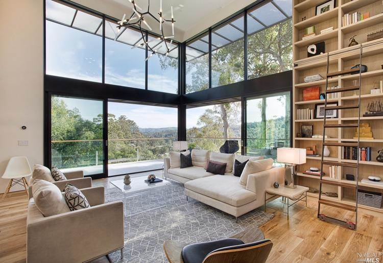 Sustainable Smart Home-Zack de Vito Architecture-02-1 Kindesign