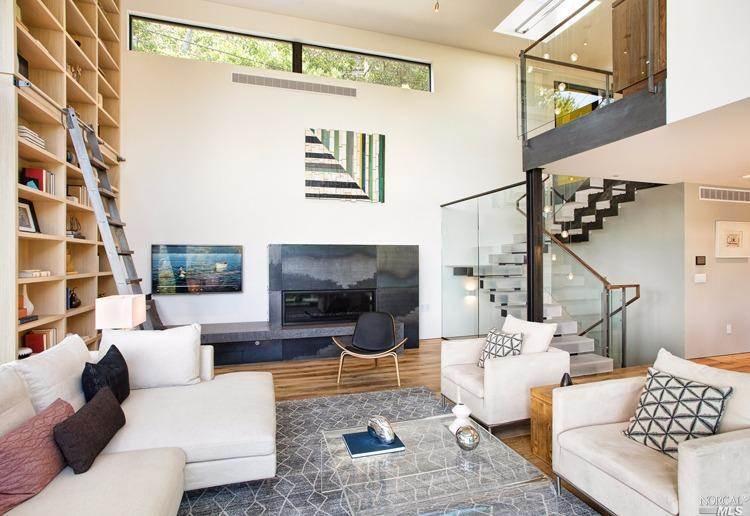 Sustainable Smart Home-Zack de Vito Architecture-03-1 Kindesign