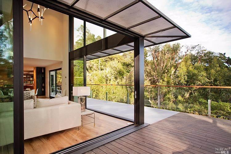 Sustainable Smart Home-Zack de Vito Architecture-04-1 Kindesign