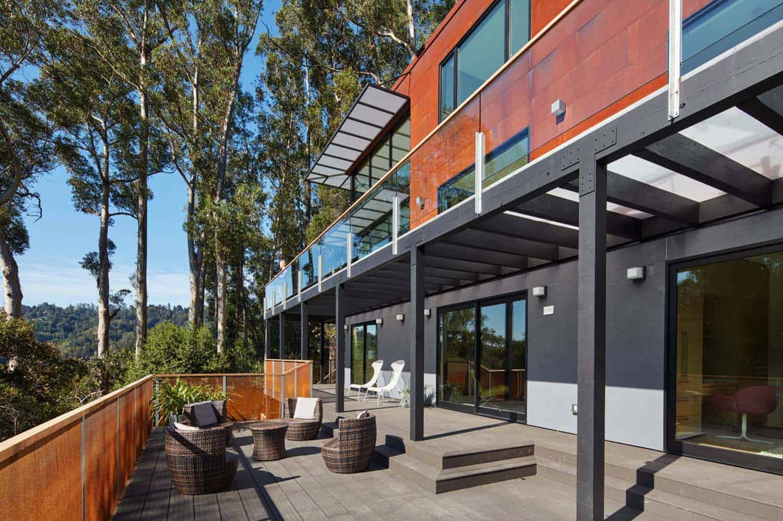 Sustainable Smart Home-Zack de Vito Architecture-05-1 Kindesign