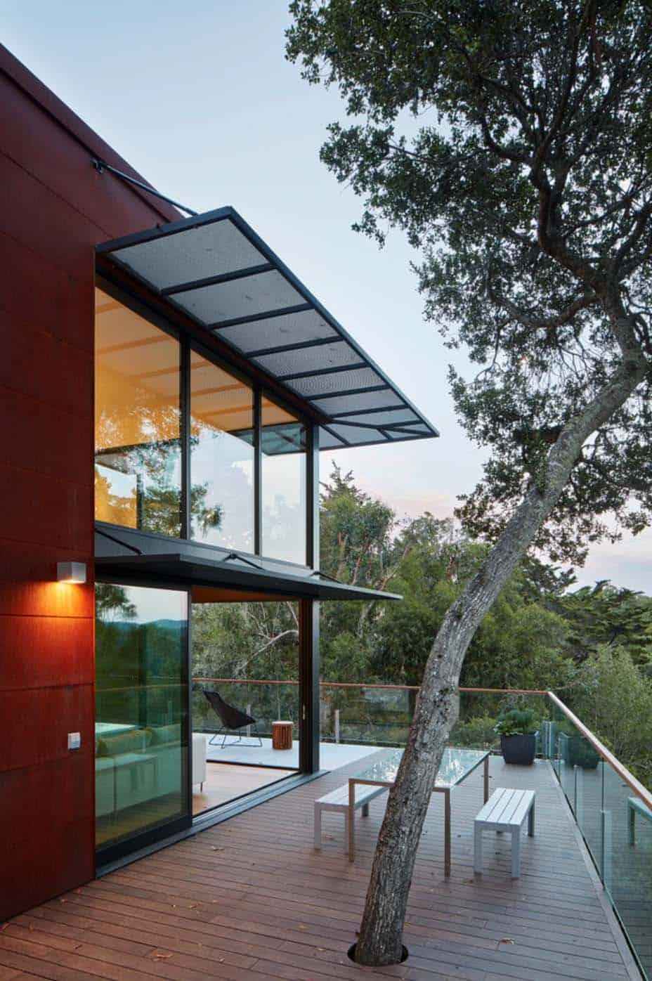 Sustainable Smart Home-Zack de Vito Architecture-06-1 Kindesign