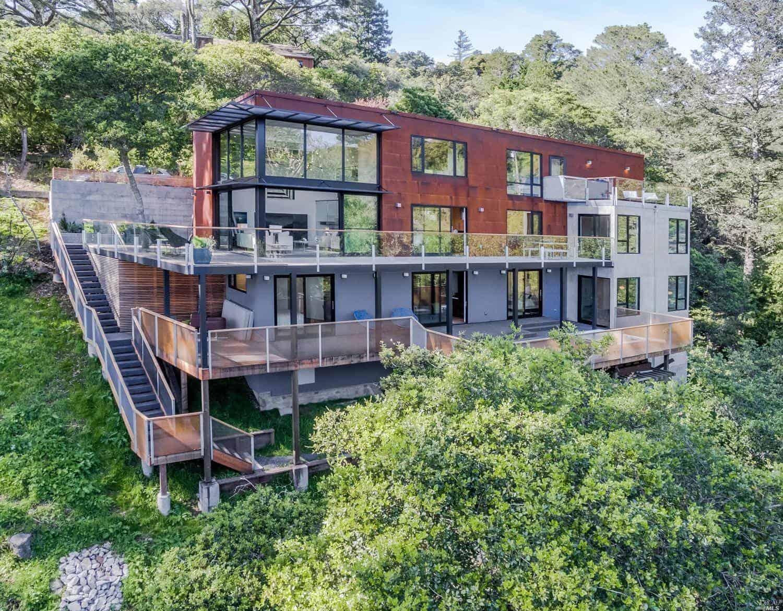Sustainable Smart Home-Zack de Vito Architecture-07-1 Kindesign