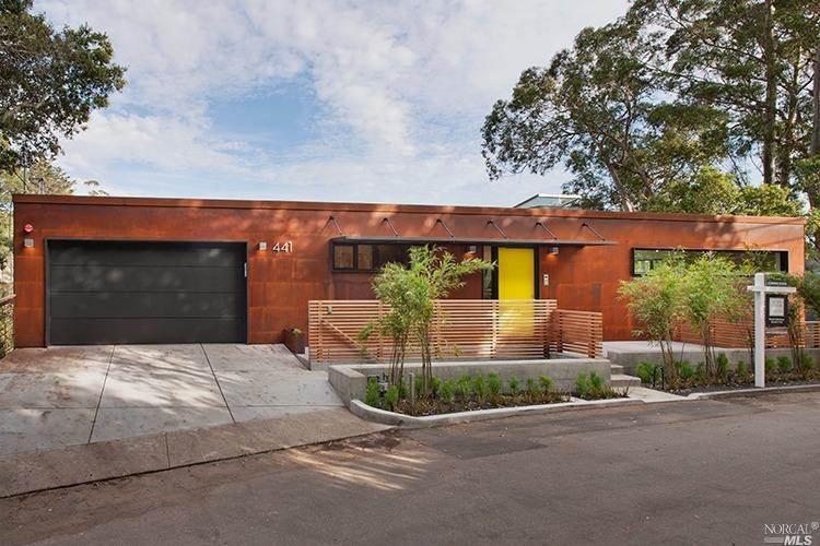 Sustainable Smart Home-Zack de Vito Architecture-08-1 Kindesign