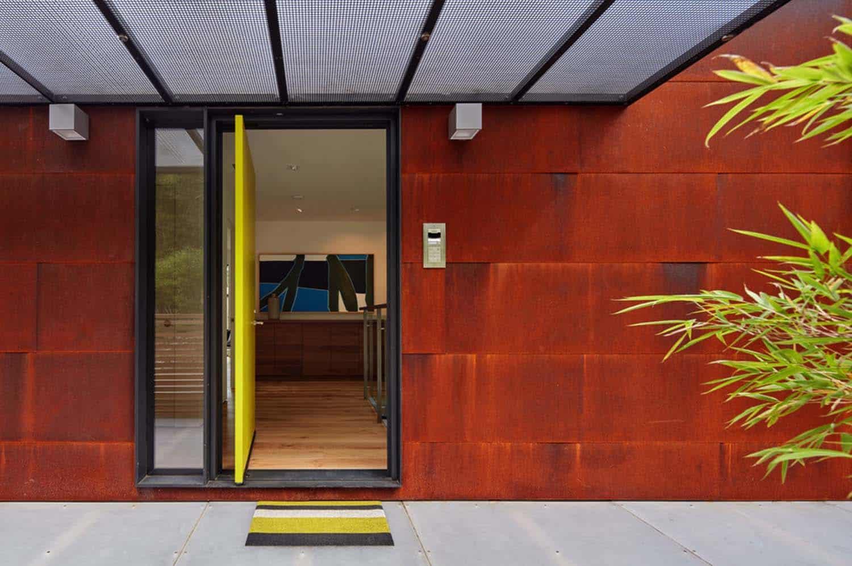Sustainable Smart Home-Zack de Vito Architecture-09-1 Kindesign