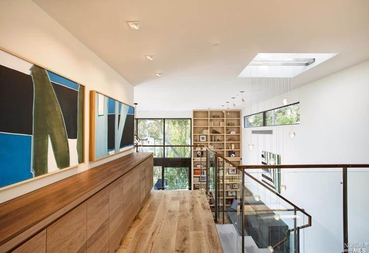 Sustainable Smart Home-Zack de Vito Architecture-10-1 Kindesign