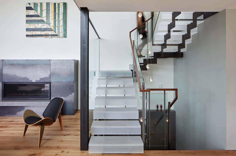 Sustainable Smart Home-Zack de Vito Architecture-11-1 Kindesign