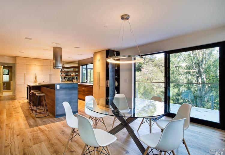 Sustainable Smart Home-Zack de Vito Architecture-12-1 Kindesign